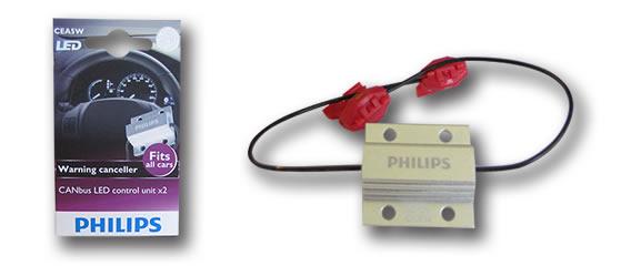 Kontektor napona za led diode