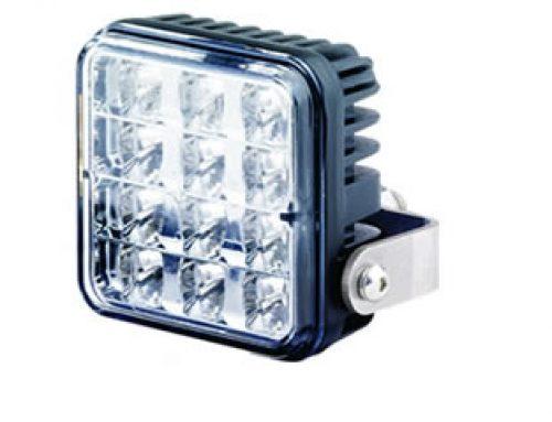 LED signalne upozoravajuće auto sijalice