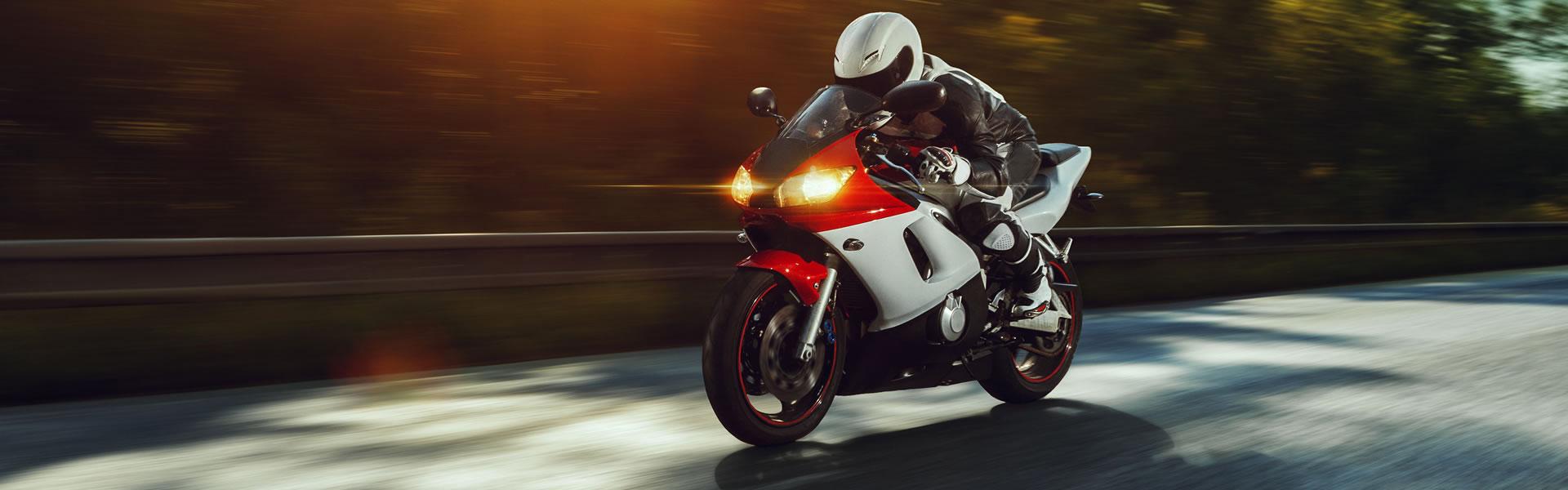 sijalice za motocikle